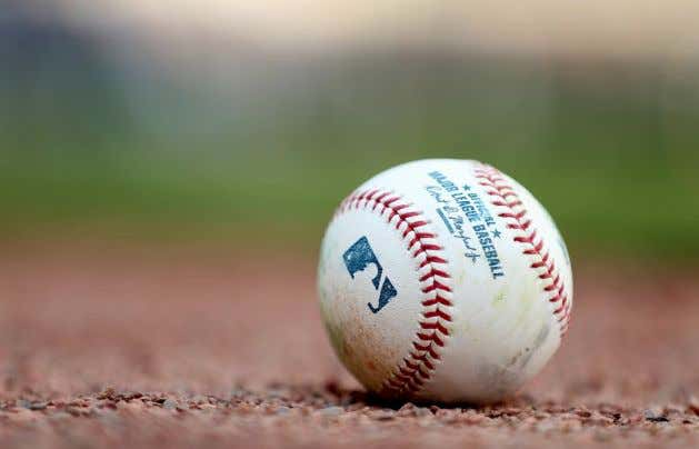 Pitchers And Catchers Report Today Baseball Is Back Lets Fucking