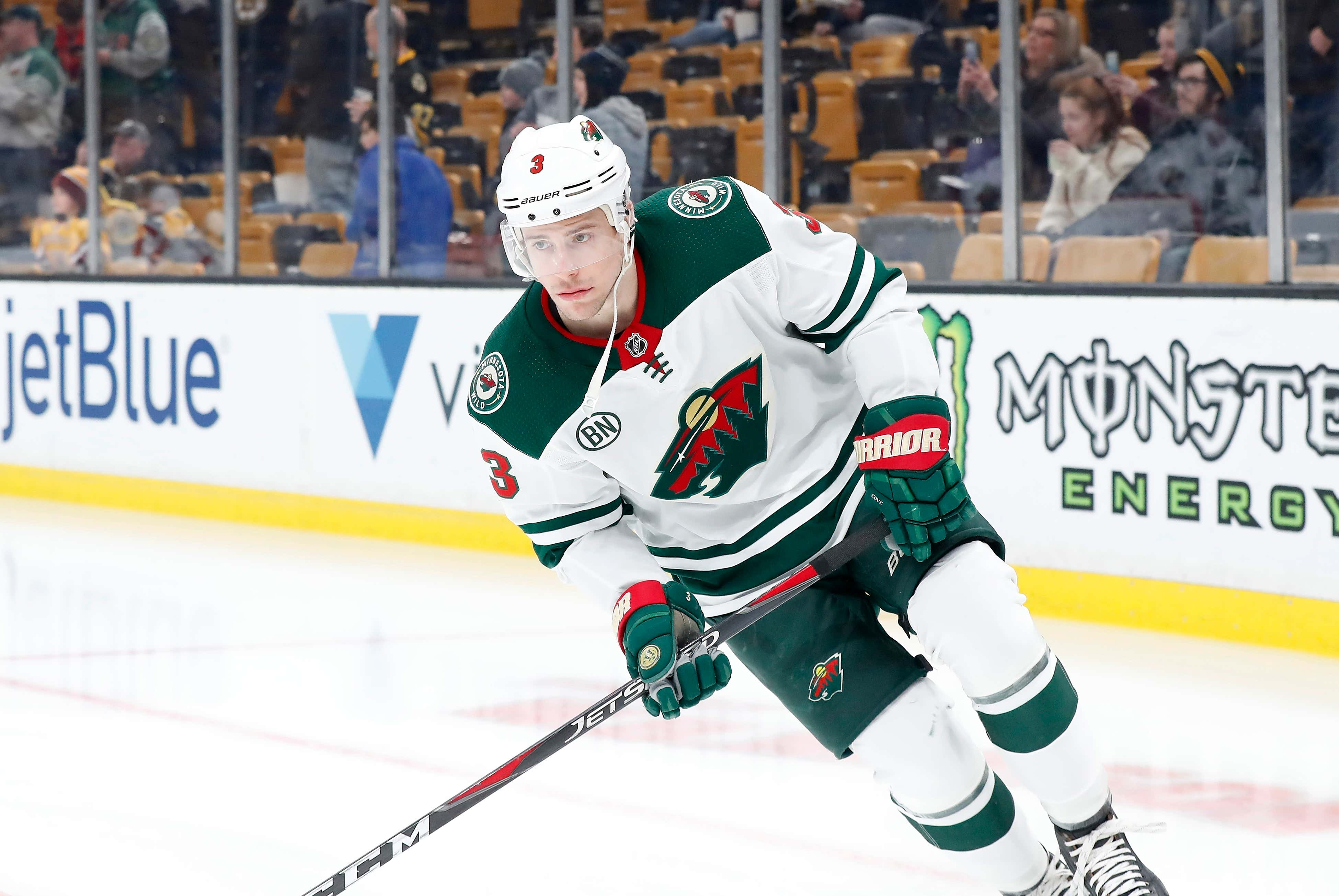 ce597ec39de7 BREAKING  Charlie Coyle Has Been Traded To The Boston Bruins ...