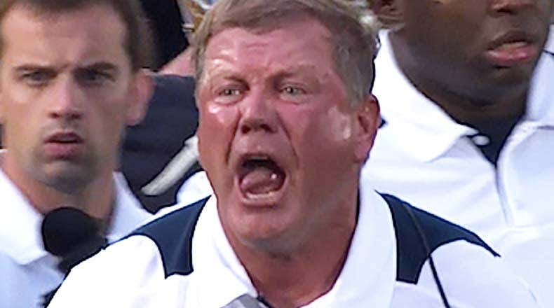BrianKelly_irate_1