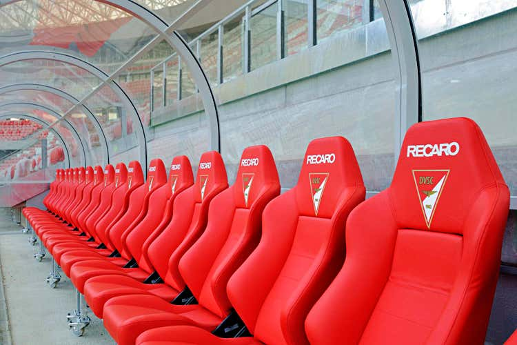 soccer-seats