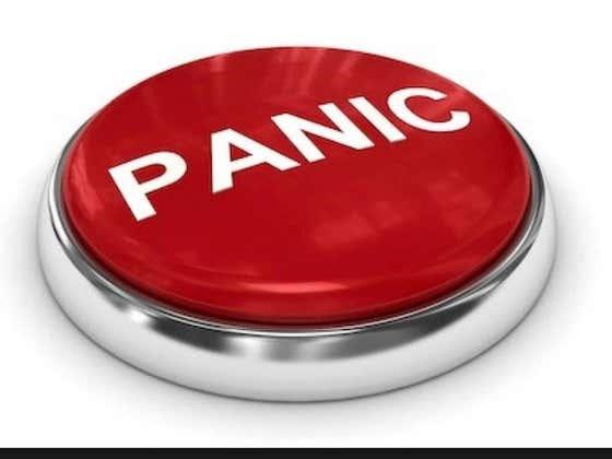 Kraft PR Team Reportedly In 'Panic Mode' As Old Tweet Surfaces