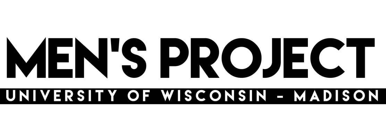 mens-project-logo