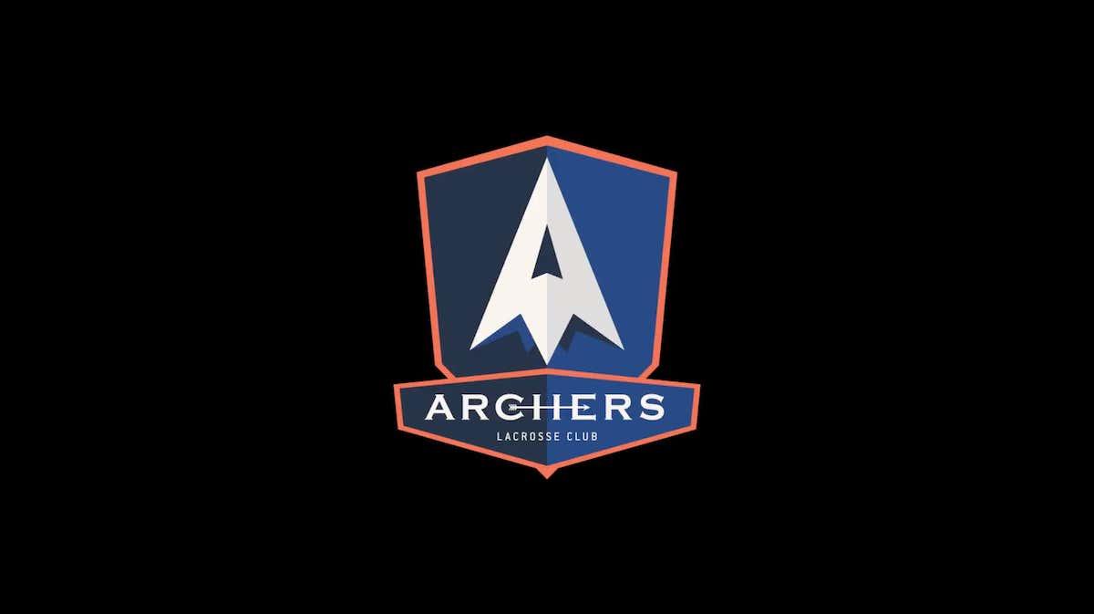 pll-archers