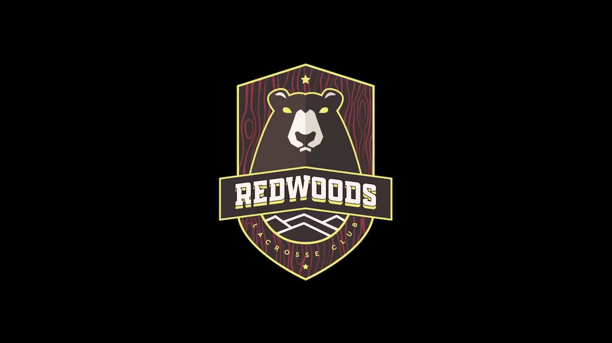 pll-redwooods