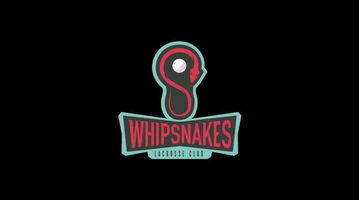 pll-whipsnakes