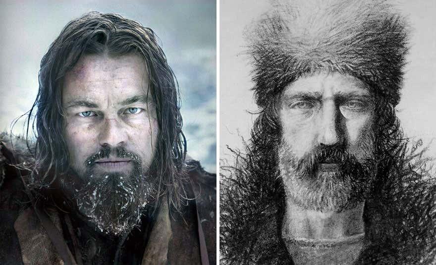biografical-film-actors-vs-real-historic-people-69-5773d09820a1e__880