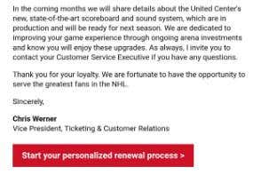 hawks season tickets 2