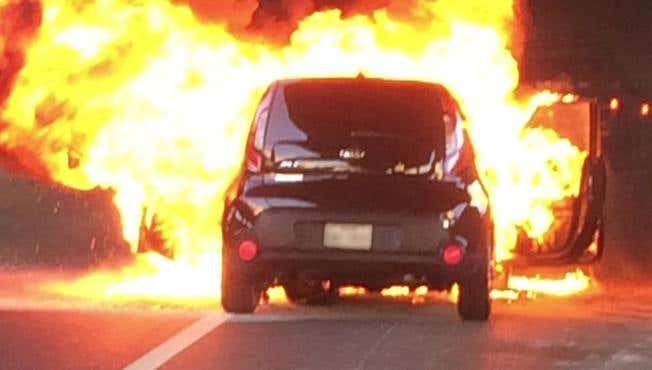 Kia+Fire