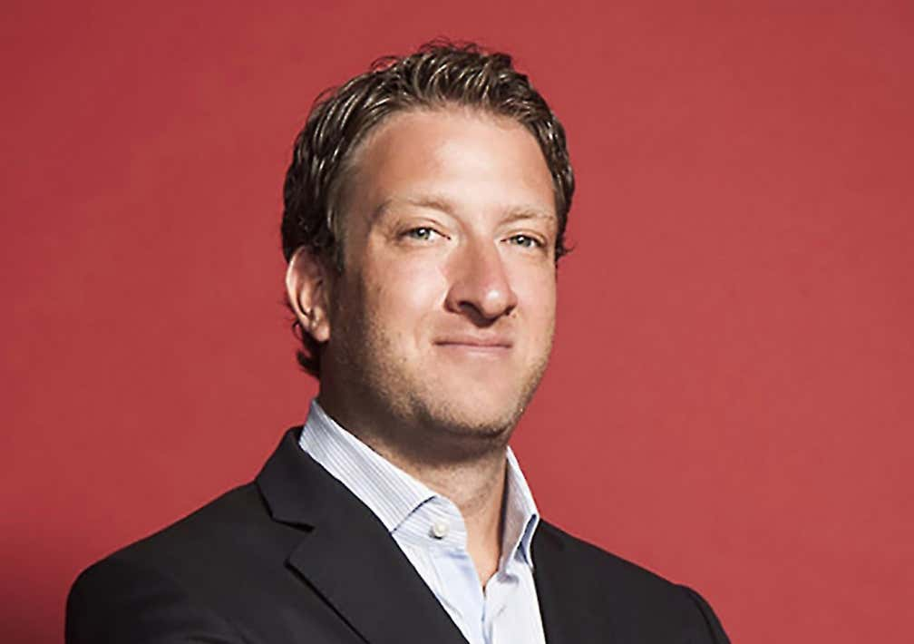 The Forbes List Of Barstool Employees - Barstool Sports