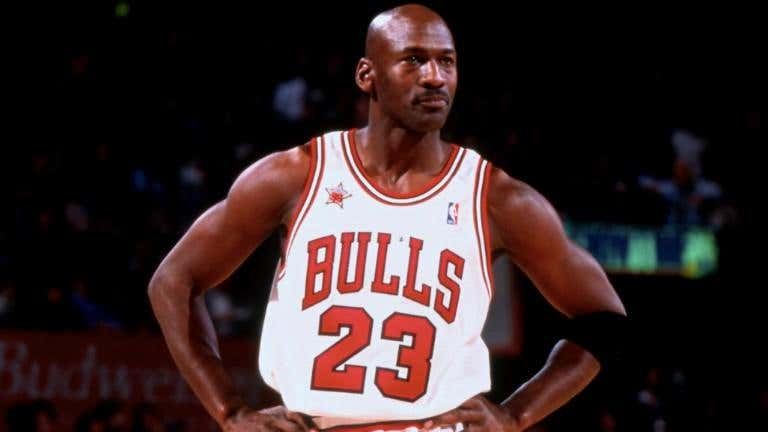 outlet store 8ce2e 3f7b2 130828123801-michael-jordan-iso-1998-all-star-game.