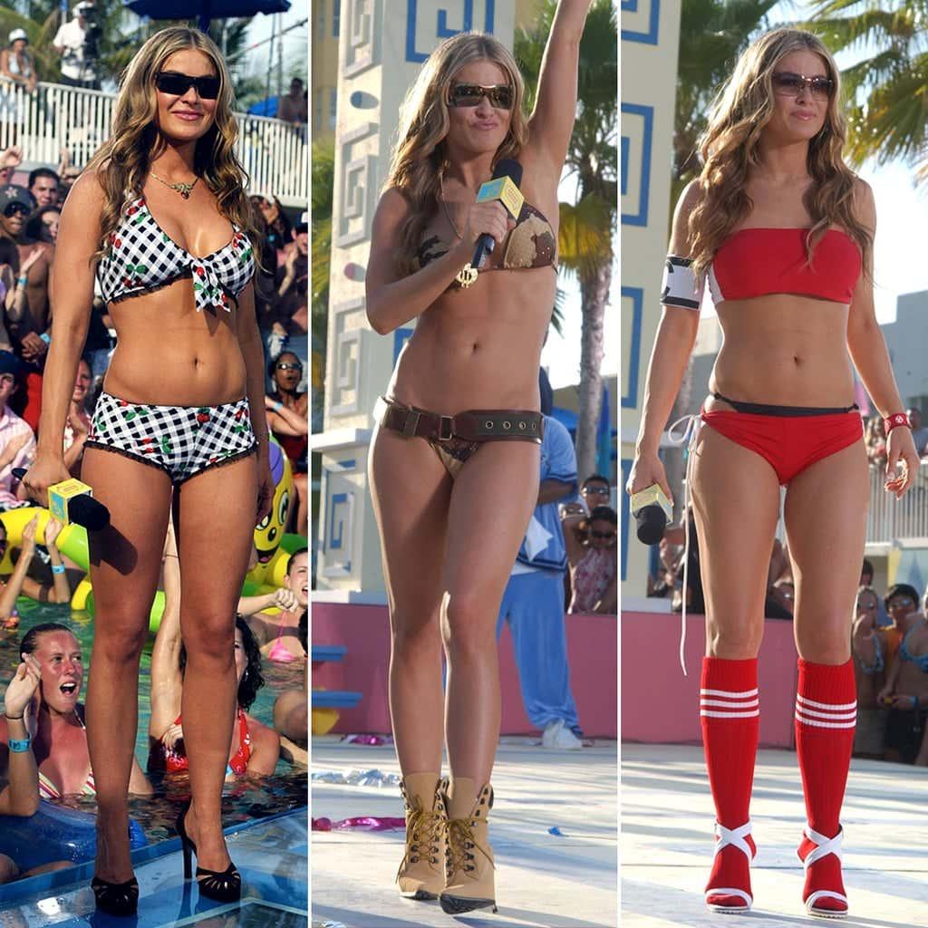 2003-Carmen-Electra-wears-fewer-than-10-bikinis-during-her-hosting-gig-Miami (1)