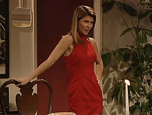 aunt-becky