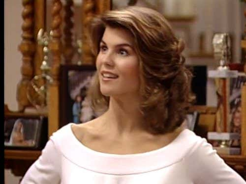 aunt-becky2