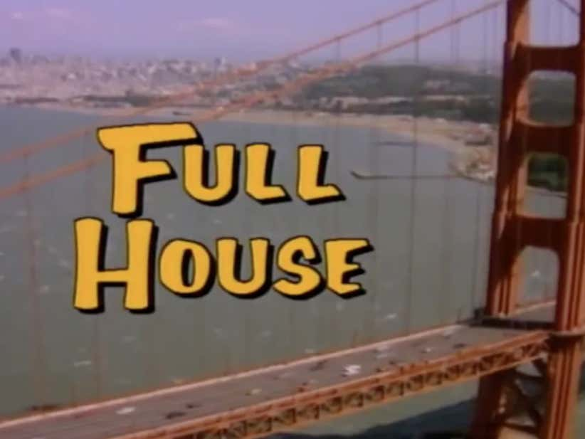 You  Theme Weekend Taking House Into Song The The Full