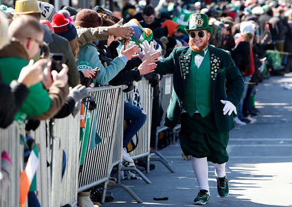 2967c3a60ffd6 A St. Patrick s Day Guide to the Boston Irish - Barstool Sports