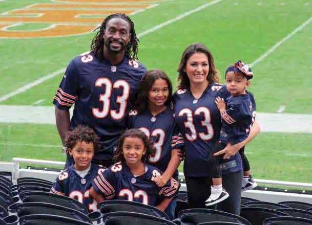 Peanut Tillman Is Building A Row Boat With His Bare Hands and Sailing It Across Lake Michigan For Pediatric Charities