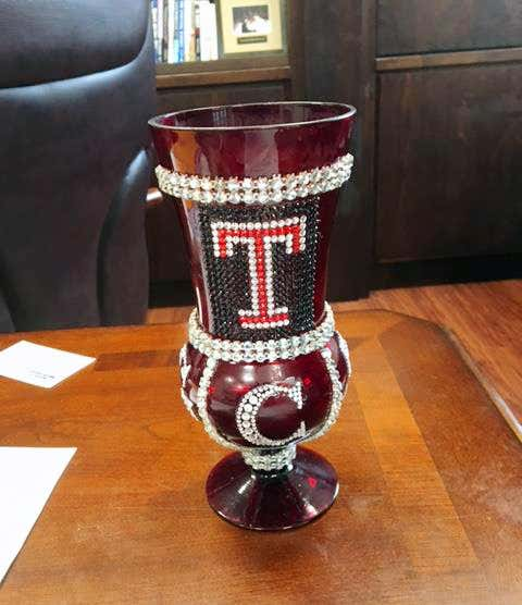 temple-owls-football-swag-chalice-geoff-collins