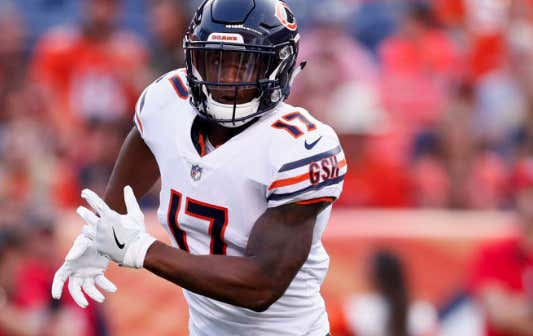 size 40 2d0c4 a6fd2 Bears WR Anthony Miller: