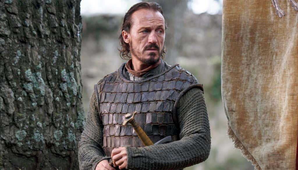 Casting The Barstool Universe As Game Of Thrones Characters