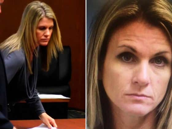 Hard Factor 4/18: Apple Settles Lawsuit With Qualcomm, A Mom In CA Banged Her Daughter's Boyfriends, Shady Opioid Doctors Busted, Lightening Round