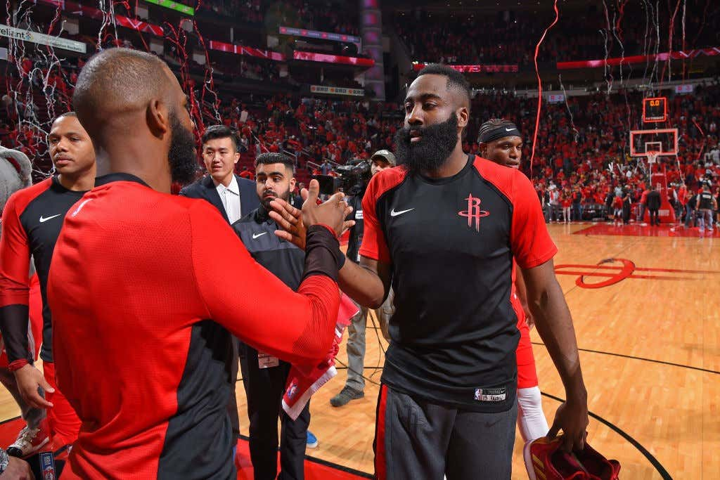 f578ef4a8514 This Utah Writer Is Definitely NOT Mad That James Harden Is ...