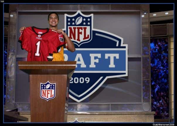 9b14bbb3303 Official Barstool Sports 2019 NFL Mock Draft 3.0   FINAL - Barstool ...