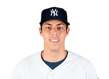 36dc24f1ddb Should The MLB Give Christian Yelich To The Yankees Until Aaron Judge Gets  Back