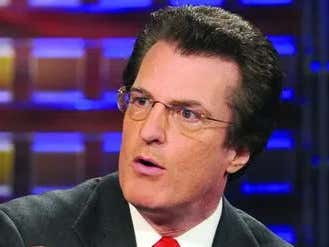 25 Years Ago Today, This Rant by the Colts' GM Made Mel Kiper a Legend