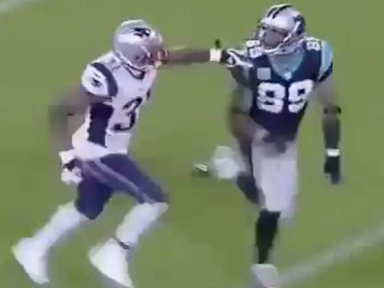 Aqib Talib Is Going To Beat The Shit Out Of Whoever Runs This Twitter Account