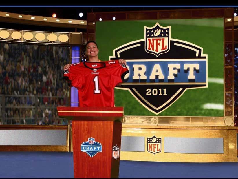 2019 NFL Draft Recap: Grades for All 32 Teams - Barstool Sports