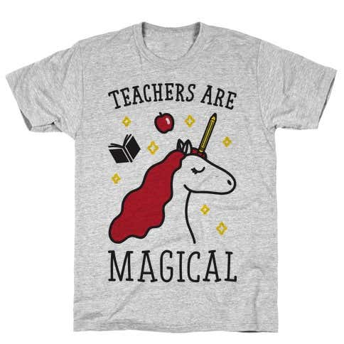 3600-athletic_gray-z1-t-teachers-are-magical