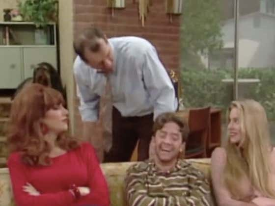 Wake Up With Al Bundy's Best Insults
