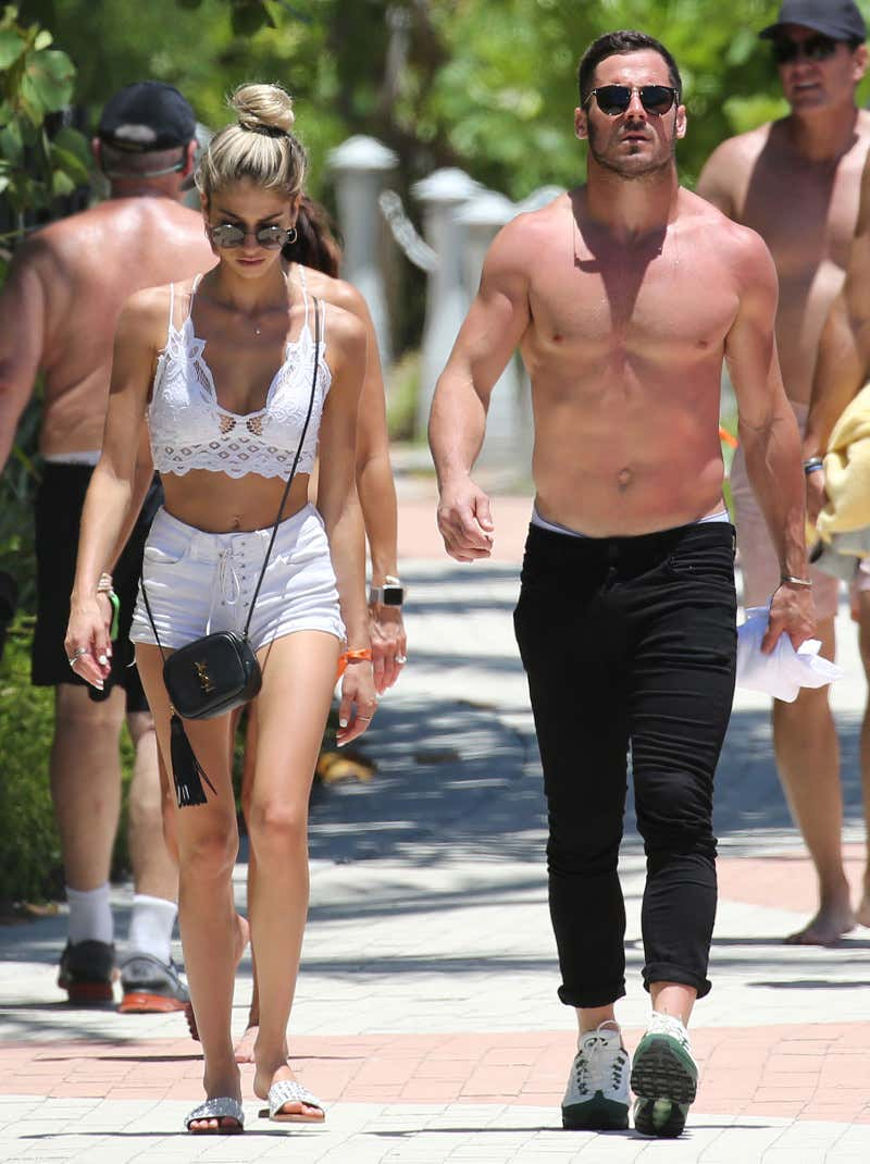 Danny-Amendola-With-Mystery-Blonde-Olivia-Culpo-Parties-With-Zedd-01-edit