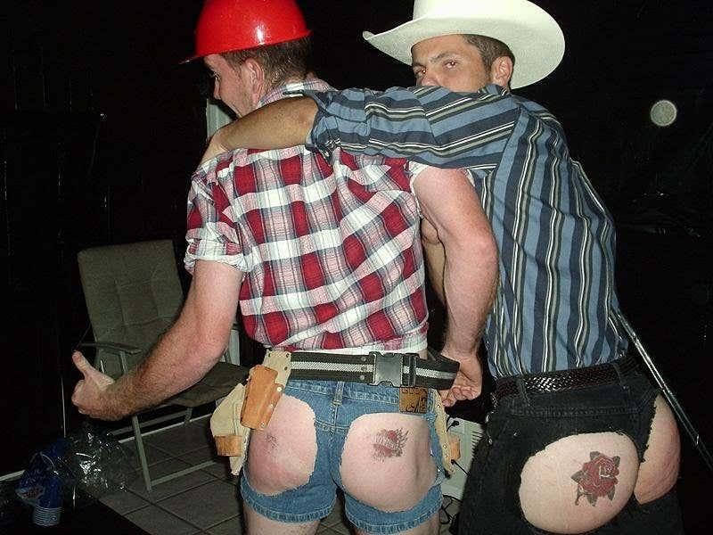 assless-chaps-cowboys