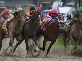 Kentucky Derby   Blogs & Videos   Barstool Sports