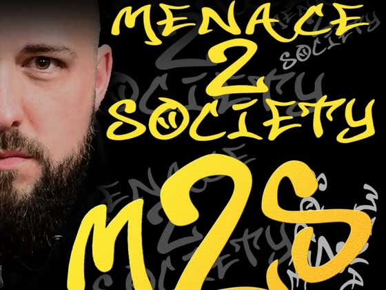 "Tom Herman Allegedly Loves Having Orgies With Flight Attendants Says Zach Smith During Wild First Podcast Of ""Menace 2 Society"""