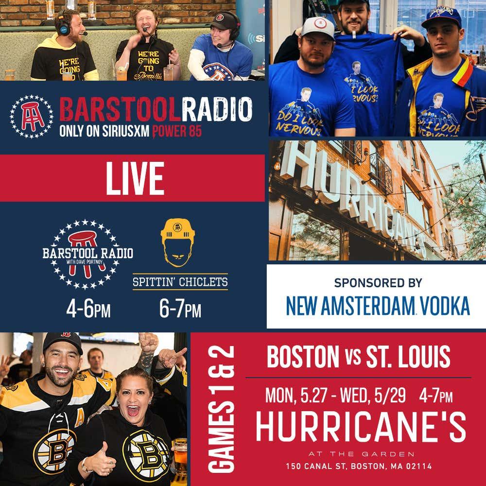 BARSTOOL-2019-0125-BSR_Live-Hurricanes-1000x1000px-NAV
