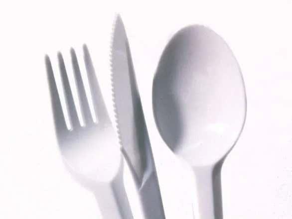 Marry Fuck Kill Your Kitchen Utensils: Spoon, Fork & Knife