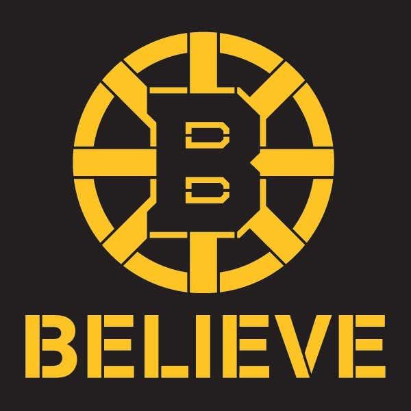 bruins-believe1