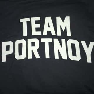 Team Portnoy