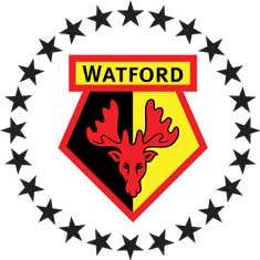 1-BSwatford
