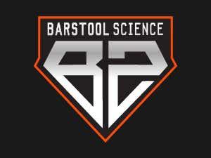 Barstool Sports Science