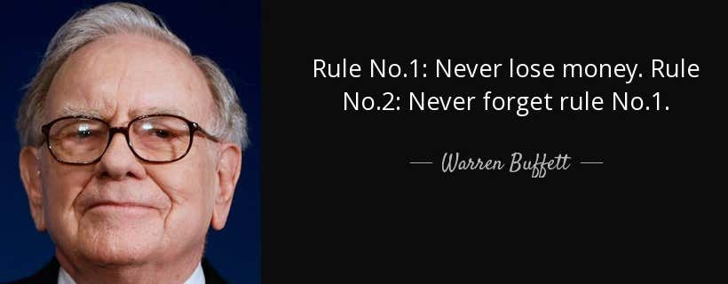 quote-rule-no-1-never-lose-money-rule-no-2-never-forget-rule-no-1-warren-buffett-4-6-0636