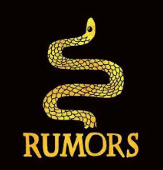 rumorsss