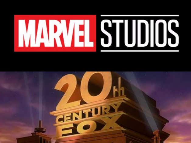Ranking All Seventeen 20th Century Fox Marvel Movies