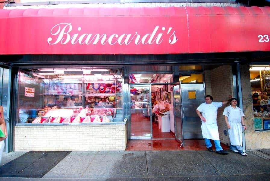 Biancardis-3