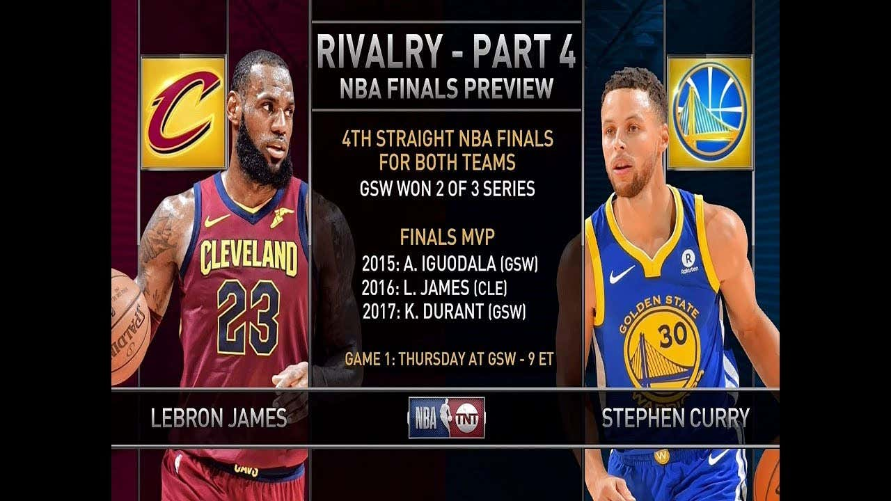 competitive price 54104 261d3 Toronto Fans Should Thank LeBron For Leaving The Eastern ...
