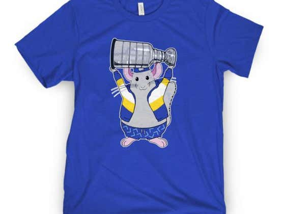 Its Parade Day In St. Louis! 10% Off All Shirts (Which Happen To Be The Best Shirts Of All Time)