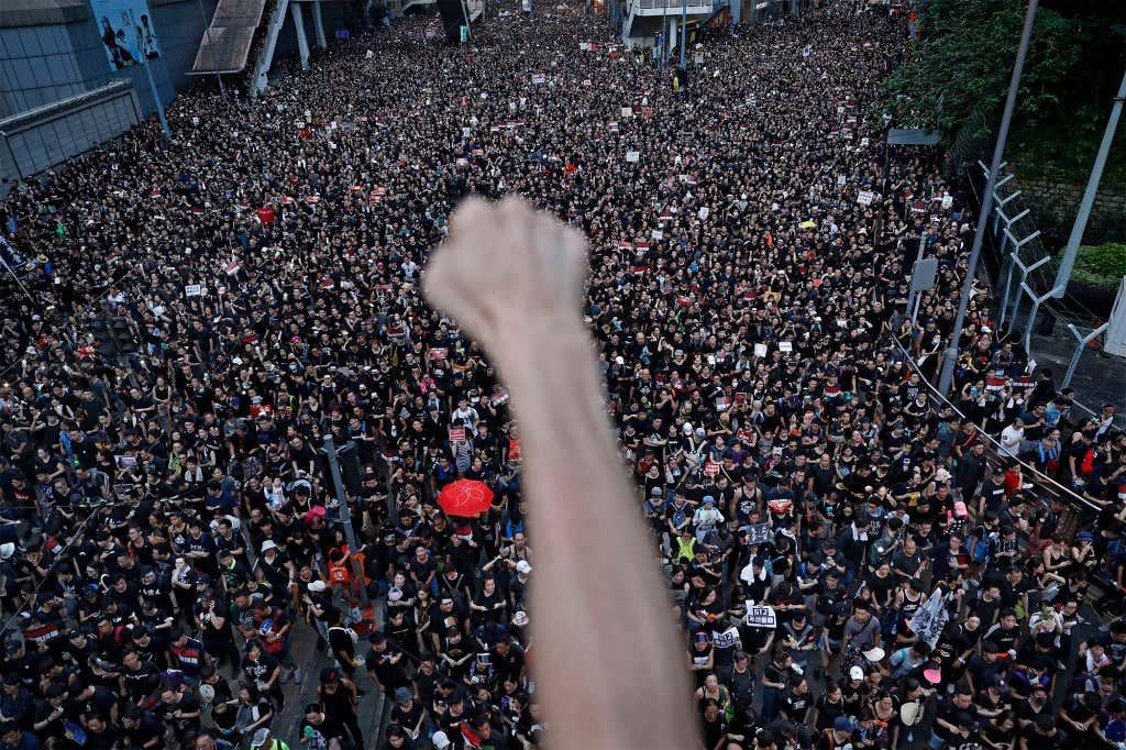 hong-kong-china-extradition-protests