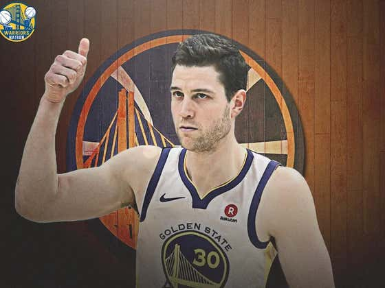 A NEW SPLASH BROTHER HAS APPEARED!!!